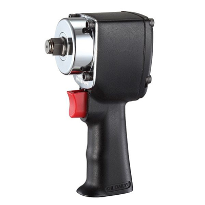 1/2 Impact Wrench IW-8