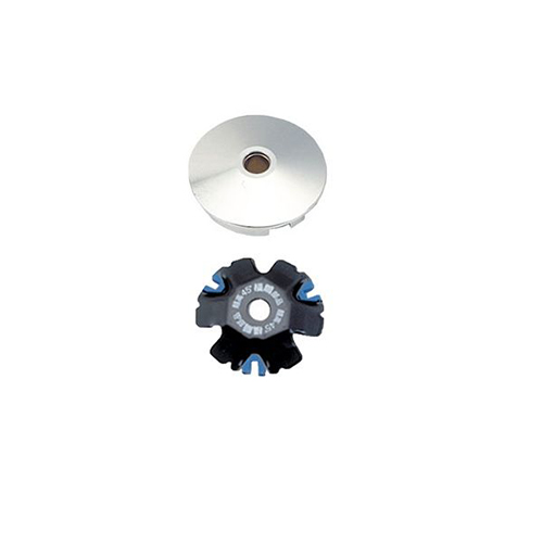 High Speed Pulley - P01B/P01C