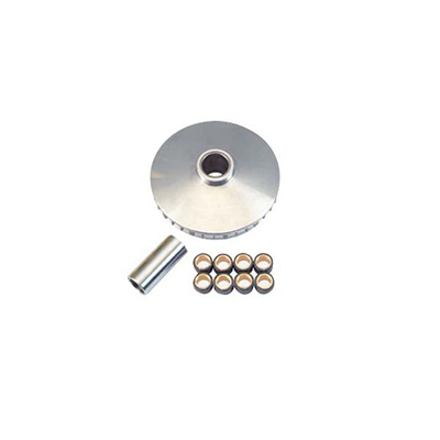 High Speed Pulley - P12E