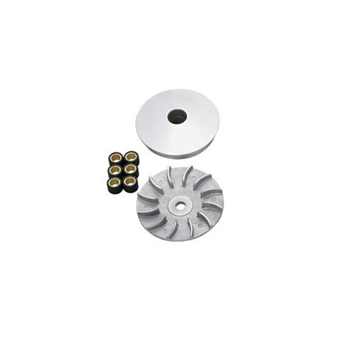 High Speed Pulley - P19H