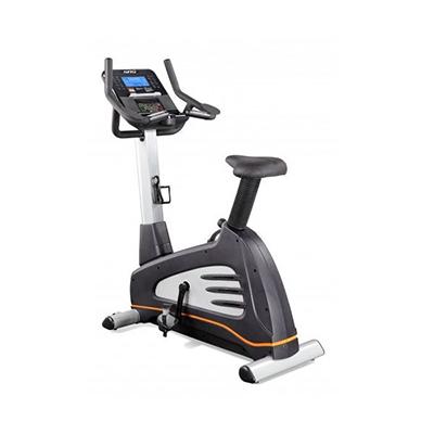 Exercise Bike A-1100