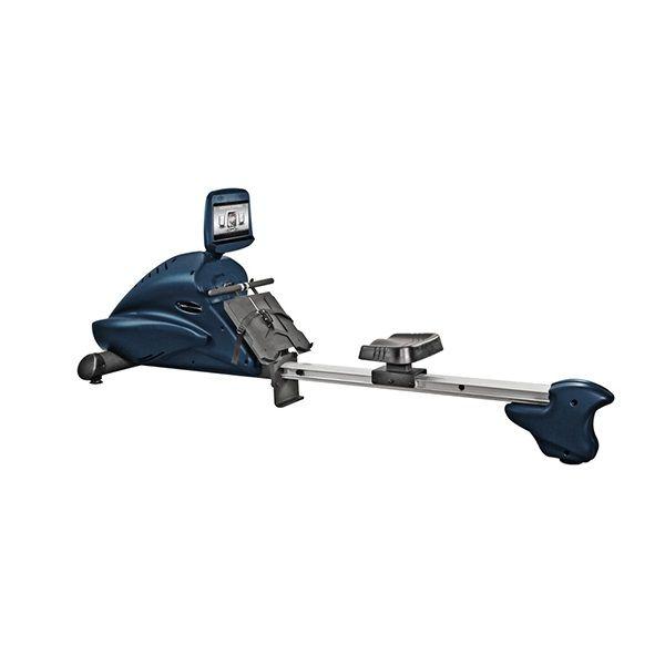 Rower PRO - GR9500EMS