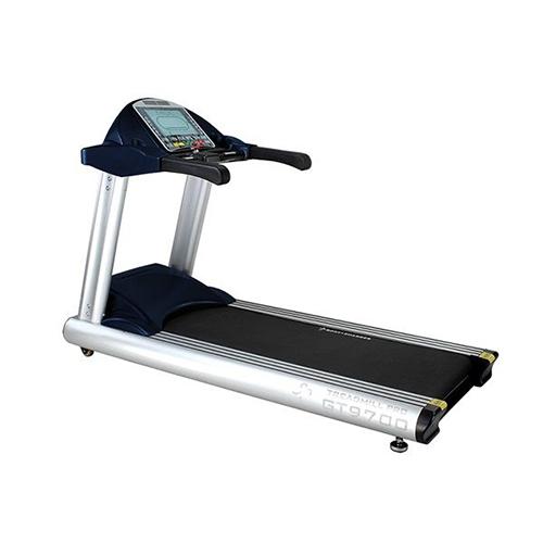 Treadmill PRO - GT9700