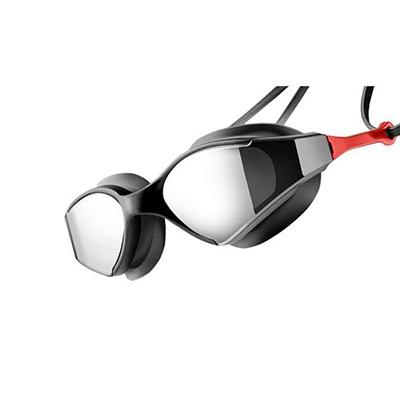 Fitness Swim Goggles - S53 BLADE