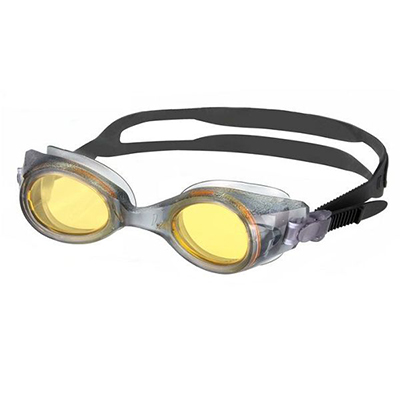 Leisure Swimming Goggles - S8 ONE PIECE