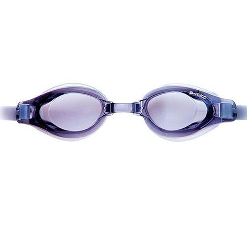 Leisure Swimming Goggles - S12 VIEW