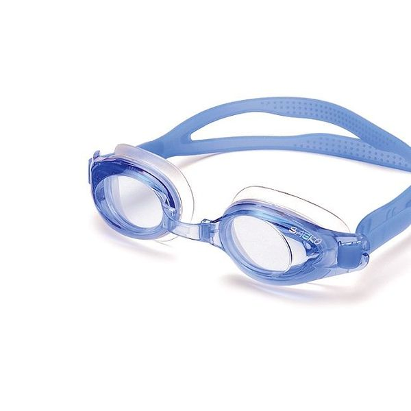 Leisure Swimming Goggles - S22