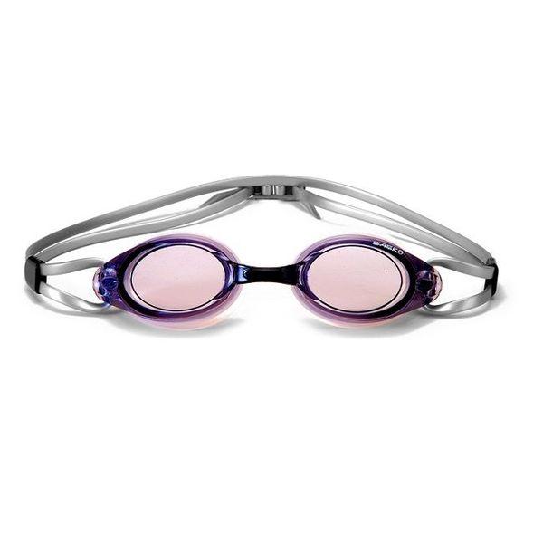 Optical Prescription Swimming Goggles - S13AOP RACE