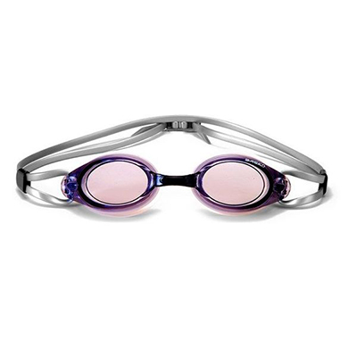 Optical Prescription Swimming Goggles - S13AOP RACE