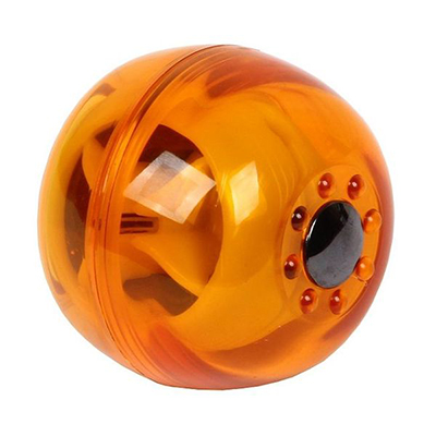 Roller Ball (Add on Magnetite) - GM-03F