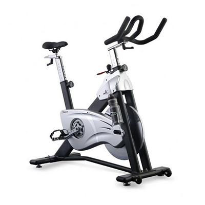 Racing Bike Commercial Use ACUTE 3936