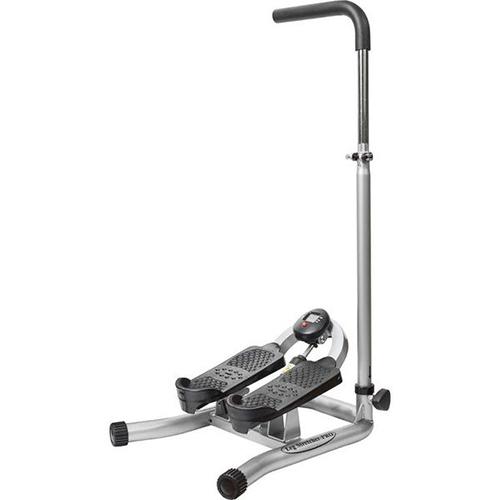 Leg Stretcher-pro Stepper