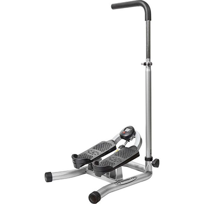 Leg Stretcher-pro Stepper