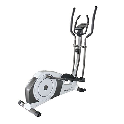Elliptical Trainer - HB-8203ELM