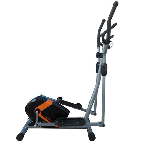 Elliptical Trainer - STONE E1.0
