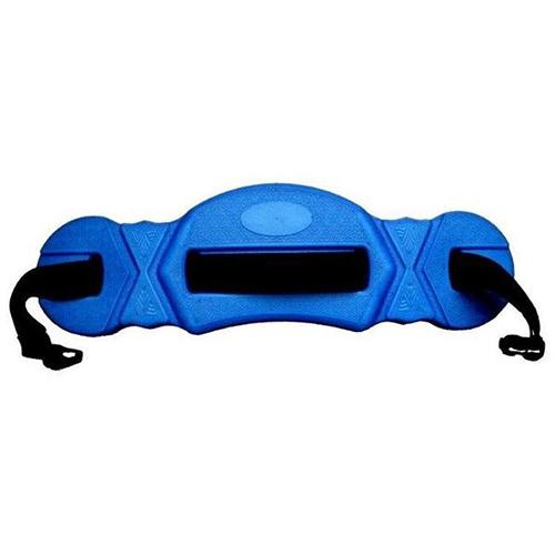 Aqua Belt Belt-685 Series