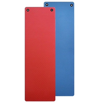 Thermoform Exercise Mat MEM-7215 & MEM-7212