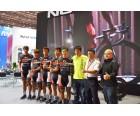 China Int'l Bicycle & Motor Fair 2016