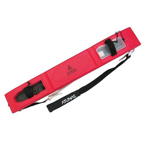 Multifunctional Lifesaving Belt (Including Plastic Storage Box)