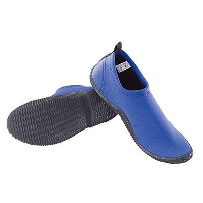 Slip Amphibious Shoes S-3