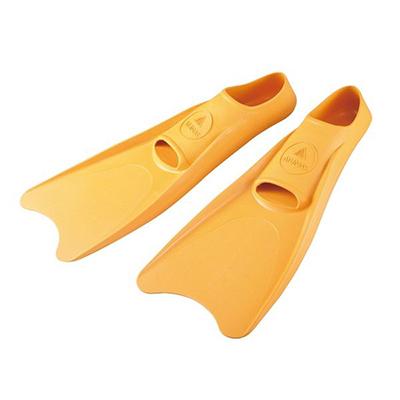 Long Flippers 88A