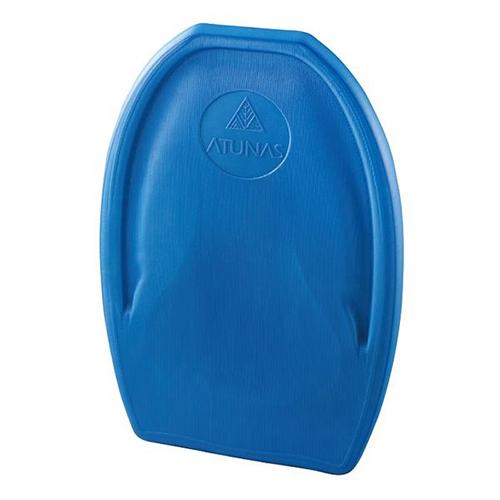 Swimming board to help shape MAK-18