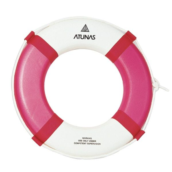 Safety Lifebuoy #4613A