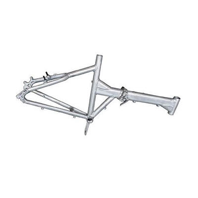 Bike Frame Bicycle Carriers 10087576-1869881463273257b