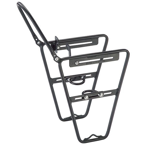 Bicycle Carrier  Front YFA-14BA
