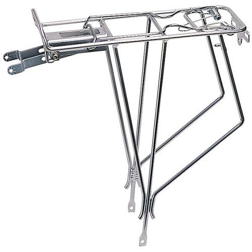 BICYCLE CARRIER  REAR YA-15B
