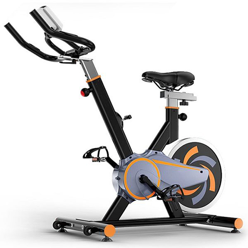 Exercise Bike - TDM-611