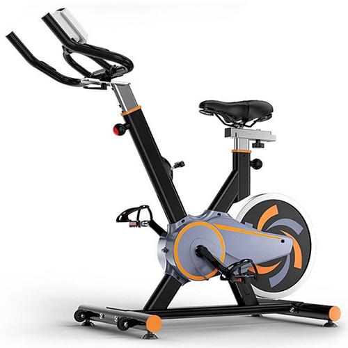 Exercise Bike - TDM-611