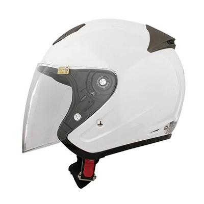 Crash Helmets A-709