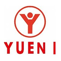 Yuen I Industrial Co., Ltd.   元毅工業股份有限公司