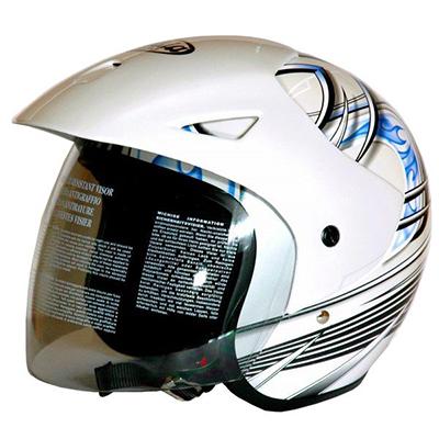 Crash Helmets A-705