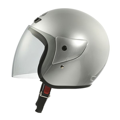 Crash Helmets  A-702