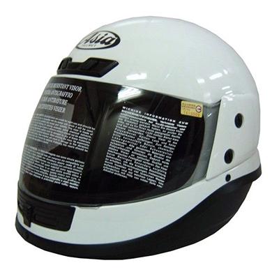Crash Helmets A-801