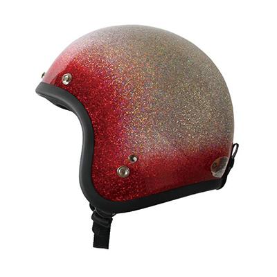 Crash Helmets A-706