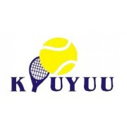 Kyuyuu Sports Equipment Co., Ltd.   至合體育用品有限公司