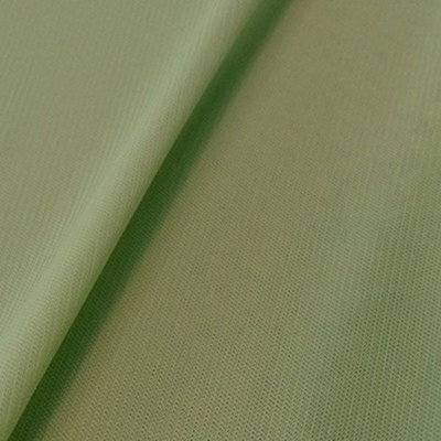 Extension Fabric HL-3029-3