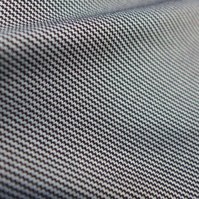 Extension Fabric HL-3030