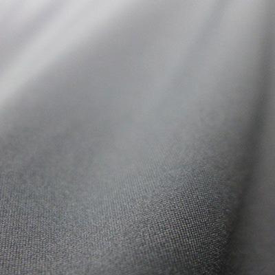 Fine Fabric 1021201