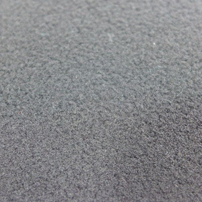 Fleece (Apparel_PP) Fabric HL-249 (1050324-C)