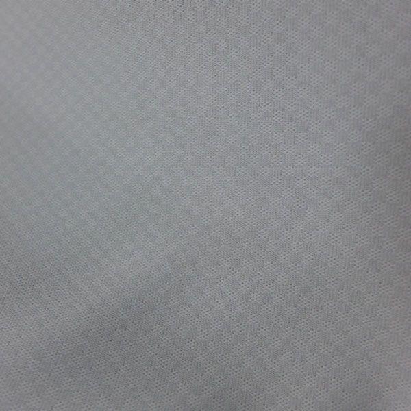Jacquard (Apparel) Fabric HL-6027