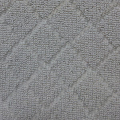 Jacquard (Lamination) Fabric HL-354-10