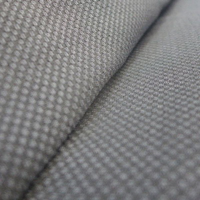 Jacquard (Lamination) Fabric HL-6009-2