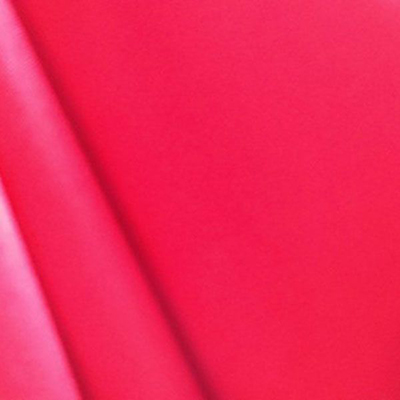 PK (Lamination) Fabric HL-527