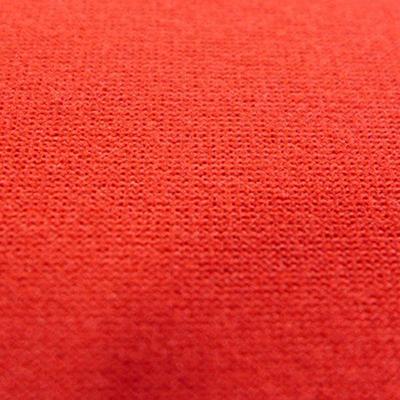 PK Fabric 1050401