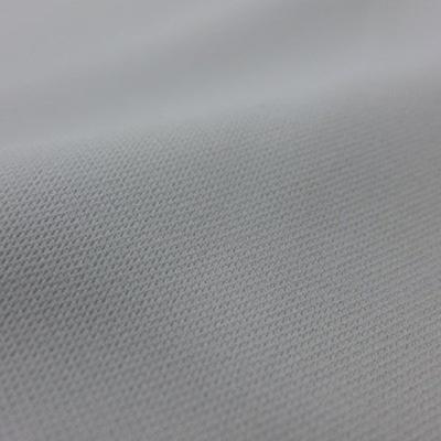 PK Fabric HL-514