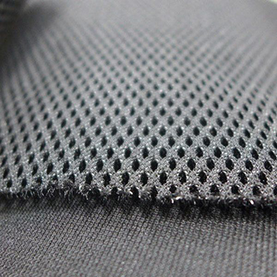 Spacer (Protection) Fabric HL-745